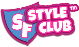 SF STYLE CLUB